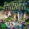Calendario Astrologico 2012