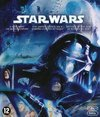 Star Wars Trilogy (IV, V & VI)