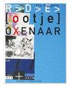Ootje Oxenaar