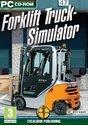 Forklift Truck Simulator (extra Play)