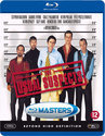 The Usual Suspects (Blu-ray)