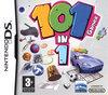 101 In 1 Games Nintendo Ds