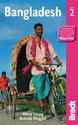 The Bradt Travel Guide Bangladesh
