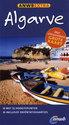 ANWB Extra / Algarve