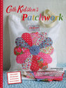 Cath kidstons's patchwork