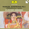 Symphony No.1 & 10