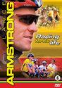 Lance Armstrong - Racing For His Life