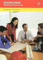 Bedrijfskunde Bouw en Infra Bouwkunde