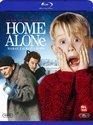 Home Alone (Blu-ray)