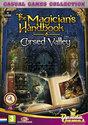 Magician's Handbook - Cursed Valley