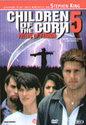 Children Of The Corn 5