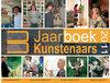 Jaarboek Kunstenaars 2011