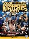WWE - Best PPV Matches 2011 (Dvd)