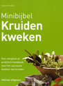 Minibijbel - Minibijbel kruiden kweken