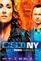 CSI: New York - Seizoen 3 (Deel 2)