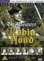 Robin Hood -Series 1-
