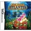 Jewel Master: Atlantis - 2DS + 3DS