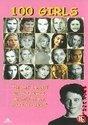 100 GIRLS DVD NL