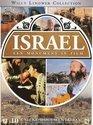 Israel: Een Monument In Film