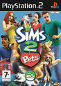 The Sims 2: Pets - Engelse Editie