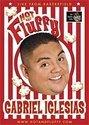 Gabriel Iglesias - Hot & Fluffy