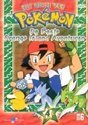 Pokemon - Beste Orange Island