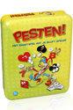 Afbeelding van het spelletje Identity Games Kaartspel Lekker Pesten