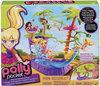 Polly Pocket Avonturen Zwembadset
