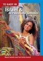Te gast in - Te gast in Israel en de Palestijnse gebieden