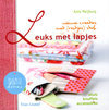 Handmade divas - Leuks met lapjes Etuis, knuffels, accessoires
