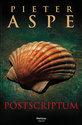 Aspe - Postscriptum