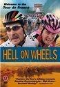 Hell on wheels ( de ronde van Frankrijk )