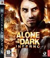 Alone In The Dark Inferno Playstation 3