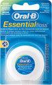 Oral-B Essential - 50 m - Flosdraad