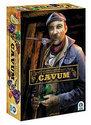 Afbeelding van het spelletje Cavum