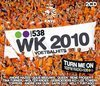 538 - WK 2010 Voetbal