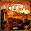 Afbeelding van het spelletje Olympus