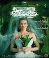 Melancholia (Blu-ray)