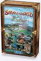 Afbeelding van het spelletje Small World - ext. 3 - Verhalen & Legendes ! - Bordspel