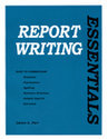 Report Writing Essentials