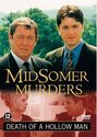 Midsomer Murders - Death Of A Hollow Man