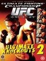 UFC - Ultimate Knockouts 2