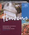 Tendens niveau 3/4 Bronnenboek