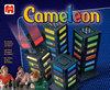 Afbeelding van het spelletje Cameleon