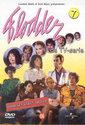 Flodder TV Serie - 7