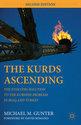 The Kurds Ascending