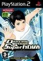 Dancing Stage - SuperNOVA 2