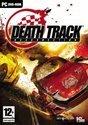 Death Track: Ressurection