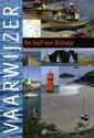 Hollandia vaarwijzers - Vaarwijzer De Golf van Biskaje
