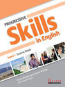 Progressive Skills in English